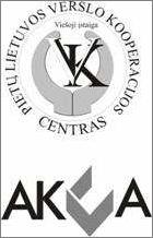 alytus region business logo.png