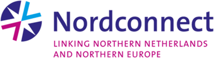 nordconnect.png